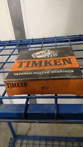 high temperature TIMKEN 552 TAPERED ROLLER BEARING CONE