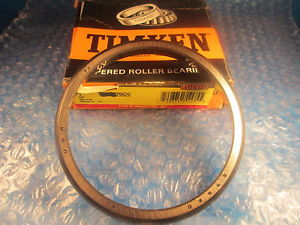 high temperature Timken 29620 Tapered Roller Bearing