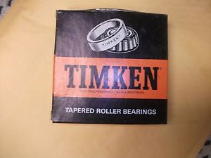 high temperature TIMKEN TAPERED ROLLER BEARING 47686