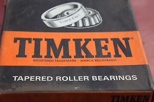 high temperature TIMKEN 653 TAPERED ROLLER BEARING cup