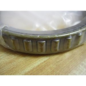 high temperature Timken 8573 Tapered Roller Bearing