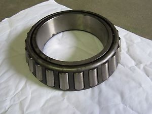 high temperature Timken 64450 Tapered Roller Bearing Cone –