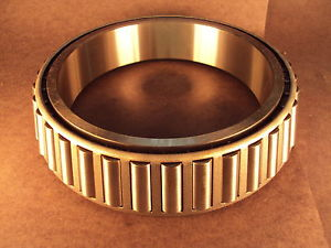 high temperature Timken 48393, Tapered Roller Bearing Cone