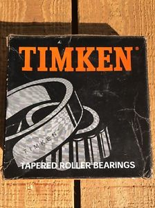 high temperature Timken M224749 Bearing NIB