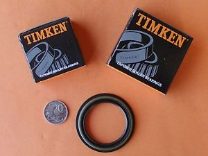 high temperature FRONT WHEEL BEARING KIT TIMKEN SUIT FALCON XA XB XC XD XE XF + NISSAN XFN UTE