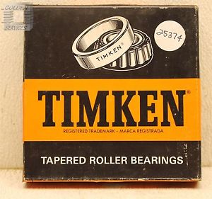 high temperature Timken 492A Tapered Roller Bearing