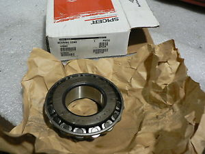 high temperature TIMKEN BEARING NP523912 NP 523912