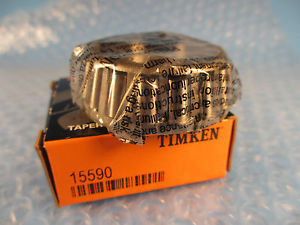high temperature Timken 15590, Tapered Roller Bearing Cone