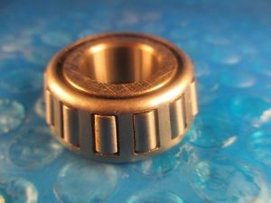 high temperature Timken 05075, Tapered Roller Bearing Cone