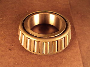 high temperature Timken 28580 Tapered Roller Bearing Cone