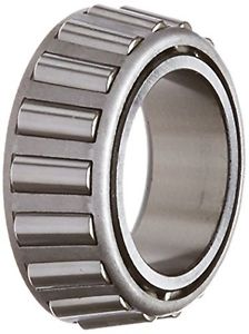 high temperature Timken 25590 Tapered Roller Bearing