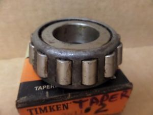 high temperature  TIMKEN TAPERED ROLLER BEARING 26112