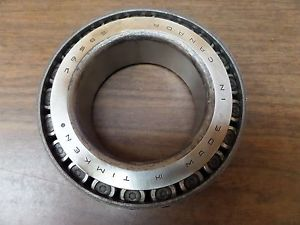 high temperature  TIMKEN TAPERED ROLLER BEARING 39585