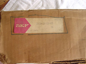 high temperature  SKF Roller Bearing     23234 CY C3 W33