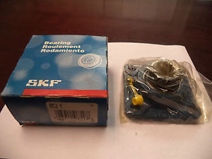 high temperature SKF RCJ1 Flange Roller Bearing