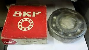 high temperature SKF 6310 J/EM Bearing