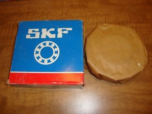high temperature Pair SKF MRC 6309 Bearing Lot of 2 New in Box 402576