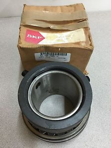 "high temperature  IN BOX SKF SELF ALIGNING BALL BEARING 3"" BORE 476215 A300"