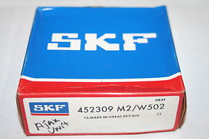 high temperature SKF 452309 M2/W502 Spherical Bearing 452309M2W502 *  Unopened*