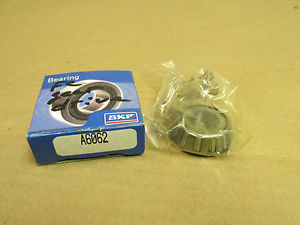 high temperature NIB SKF A6062 TAPERED ROLLER BEARING A 6062 16 mm ID