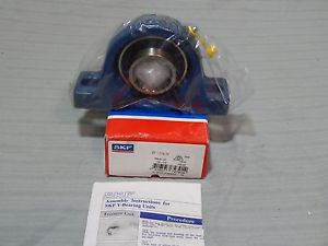 high temperature  SKF SY-1.7/16-TF PILLOW BLOCK BEARING