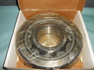 high temperature New SKF NU415 Single Row Cylindrical Bearing