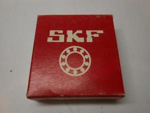 high temperature NOS SKF 15250 BEARING