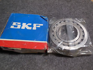 high temperature 21311EK / C3 SKF Spherical Roller Bearing 21311EK/C3