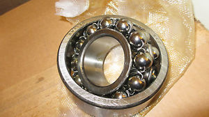 high temperature 2310-JC3  SKF  DOUBLE ROW SELF ALIGNING BEARING  2310-C3  2310C3