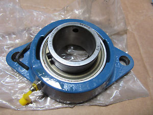 high temperature SKF YAT209-112 Flange Bearing Assembly !!! Free Shipping