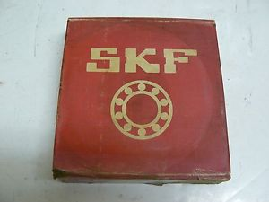 high temperature  SKF 6311 2Z/C3 BEARING