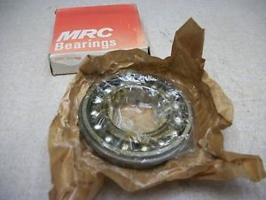 high temperature SKF Taper Roller Bearing Cup CR 552-A