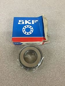 high temperature  IN BOX SKF TAPERED ROLLER BEARING 32205 BJ2/Q