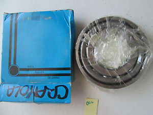 high temperature  IN BOX SKF BEARINGS 7314-BG (244-1)