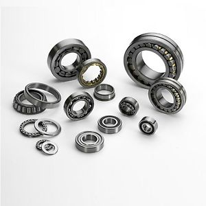 high temperature SKF 6313 Radial Bearing, Single Row, Deep Groove Design, ABEC 1 Precision, Op…