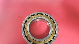 high temperature SKF 22215CY SPHERICAL ROLLER BEARING