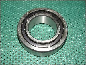 "high temperature SKF 5212-A/C3 BEARING 60X110MM X 1-7/16"" ~"