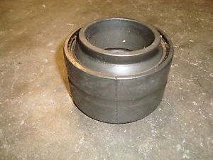 "high temperature SKF 2-3/8"" Bore x 98MM OD Unsealed Spherical Plain Bearing  BLRB365216A 2RS"