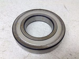 high temperature SKF 6222-2Z/C3S1HT51 Bearing 62222ZC3S1HT51 (TSC)