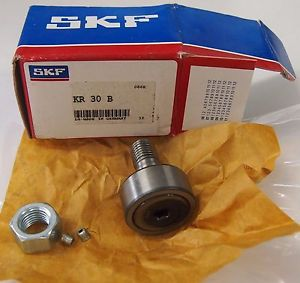 high temperature SKF KR 30 B Ball Bearing – FREE WORLDWIDE SHIPPING