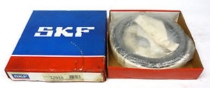 high temperature SKF 32938 Tapered Roller Bearing