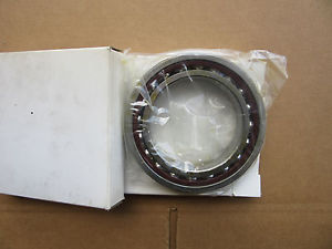 "high temperature SKF 7015CD/P4ADGA Super Precision Bearing ""Match Set"" !!! in Box Free Ship"
