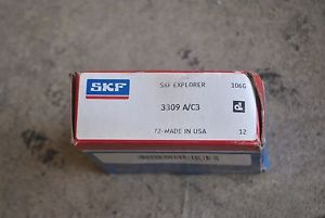 high temperature SKF 3309 A/C3