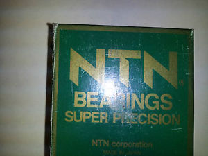 high temperature NTN / SKF SINGLE ROW RADIAL BEARING 6209