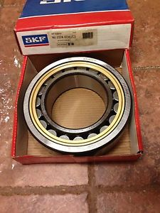 high temperature SKF Explorer NU 2228 ECML/C3 Bearing NU2228ECML/C3 SAVE! List Price $5386