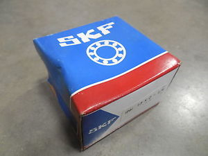 high temperature  SKF SNW 13X2-1/4 Adapter Sleeve Bearing
