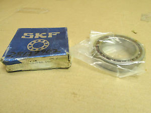 high temperature NIB SKF 71909CD/P4A SUPER PRECISION BEARING 71909 CD P4A 45 ID x 68 OD x 12mm W