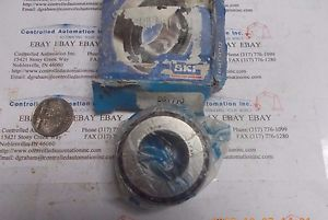 high temperature SKF 1779 Bearing/Bearings