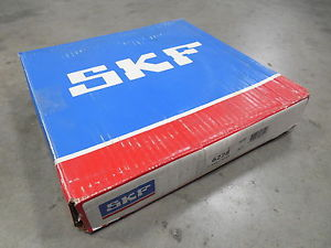 high temperature  SKF 6228 Single Row Cylindrical Roller Bearing