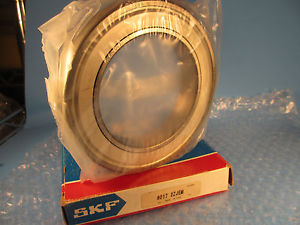 high temperature SKF 6017 2Z C3 JEM,  HT51, Deep Groove Roller Bearing